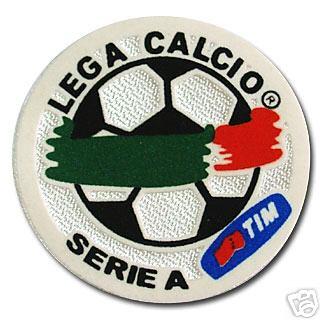 lega-calcio-serie-a-logo